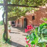 Gallery Agriturismo