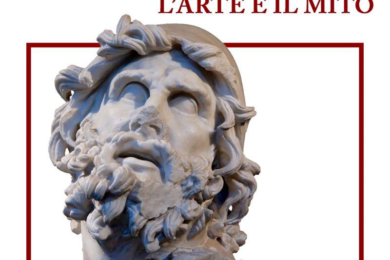 Exibithion Forlì, Ulisse, l'arte e il mito