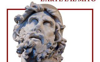 Offerta soggiorno, mostra Ulisse, l'arte e il mito